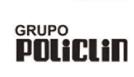 Policlin