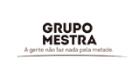 Grupo Mestra