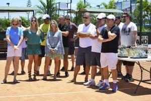 Torneio José Amin Daher