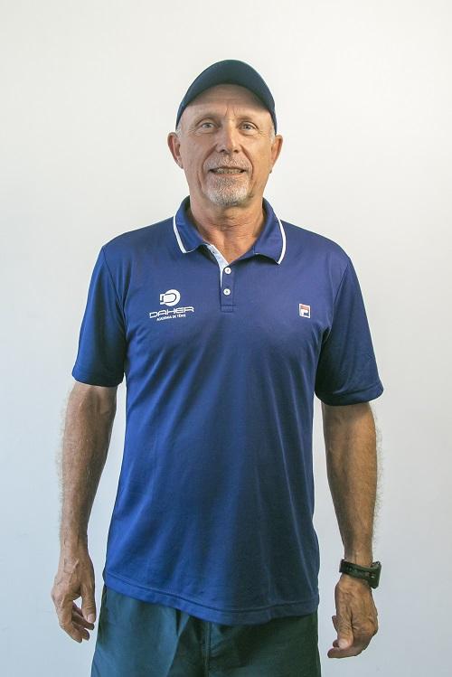 José Pinheiro